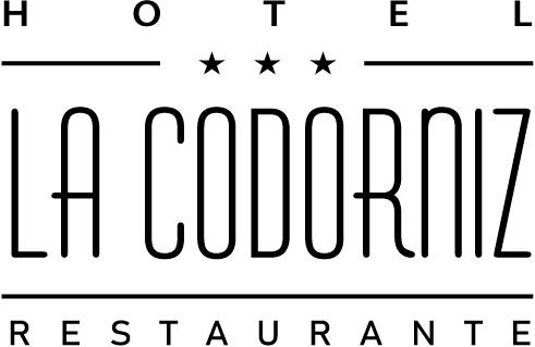 La Codorniz Logo